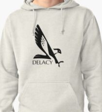 Faulcon DeLacy Pullover Hoodie