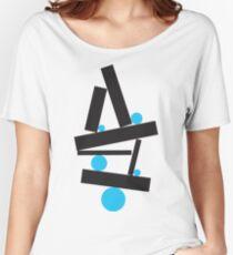 Balance Women's Relaxed Fit T-Shirt