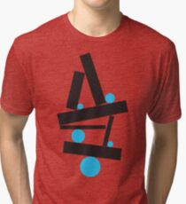 Balance Tri-blend T-Shirt