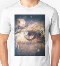 WorldLine T-Shirt