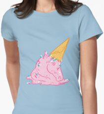 Unicorn melts T-Shirt