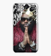 "Rick Ross' Album ""Rather you than me"" 