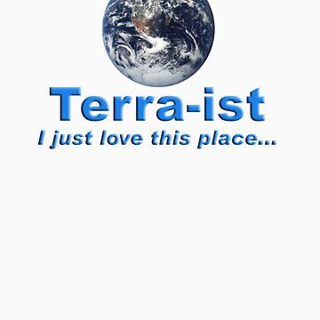 terra-ist by glenno