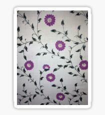 Elite Blossoming Sticker
