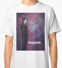 Jughead Jones Classic T-Shirt