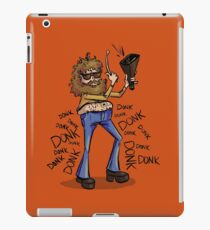 More Cowbell - SNL iPad Case/Skin
