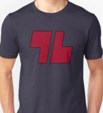 Red '96 Unisex T-Shirt