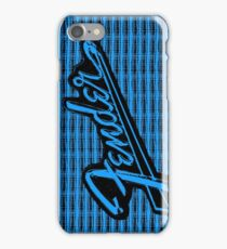 Power of Music - Phone Cases iPhone Case/Skin