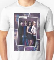 Riverdale comic Unisex T-Shirt