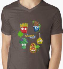 Grossery Gang  T-Shirt
