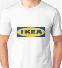 Ikea Unisex T-Shirt