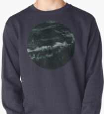 Fury Pullover