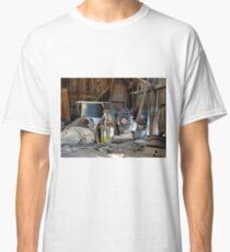 Room # 15 Classic T-Shirt