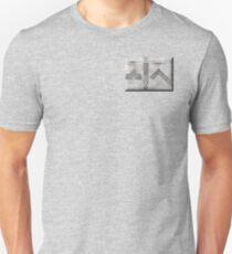 Masons Meet Act Part Unisex T-Shirt