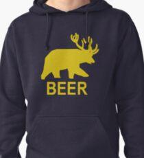 BEER - Life is Strange T-Shirt