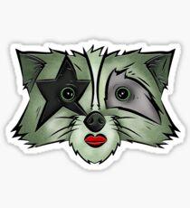 Paul Sticker