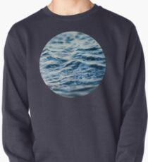 Ocean Magic T-Shirt