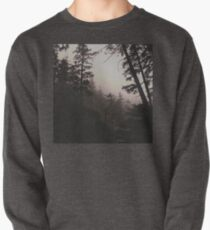 Oregon Coastal Forest T-Shirt