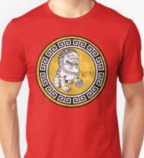 Komainu T-Shirt