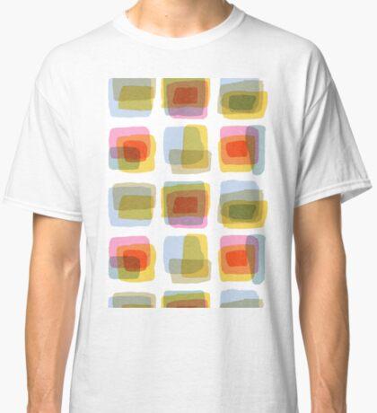 Fairmont Classic T-Shirt