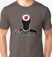 Everyman Gaming Unisex T-Shirt