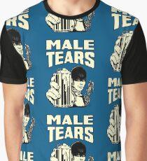 Male Tears: Imperator Furiosa Graphic T-Shirt