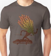From the Wild Wood Unisex T-Shirt