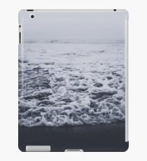 Out to Sea iPad Case/Skin