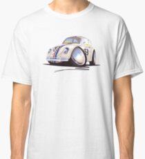 VW Beetle - Herbie Classic T-Shirt