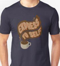 Express Yo Self  Unisex T-Shirt