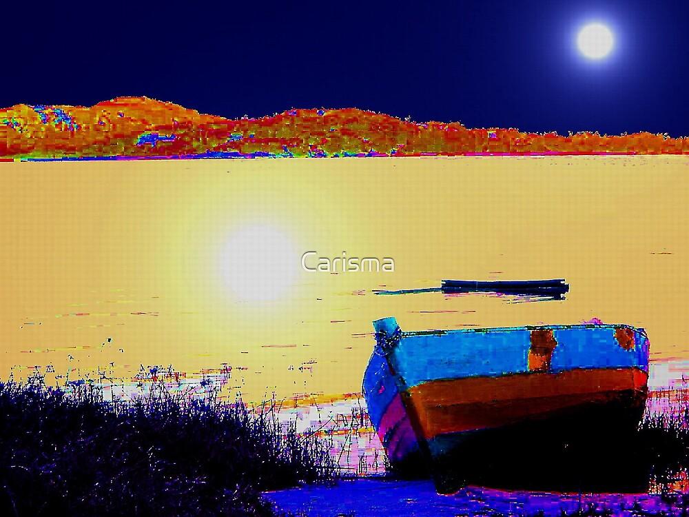 Moonlight by Carisma