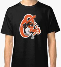 Baltimore Orioles Classic T-Shirt