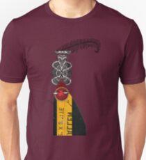 Bad Dude up to no good Unisex T-Shirt