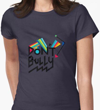 Don't Bully T-Shirt