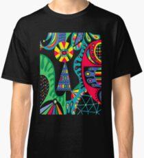 Mojo black Classic T-Shirt