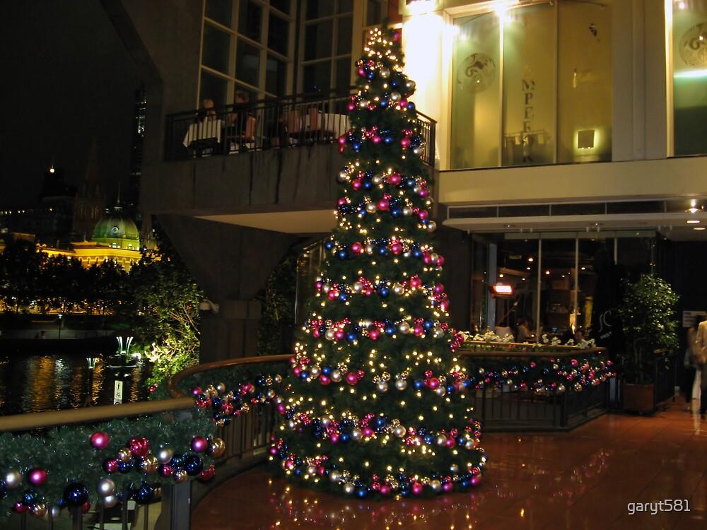 Merry Christmas by garyt581
