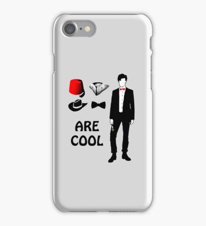 Cool iPhone Case/Skin
