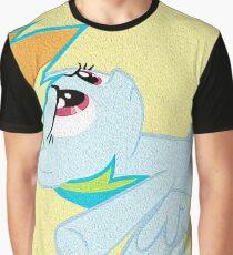 mlp Graphic T-Shirt