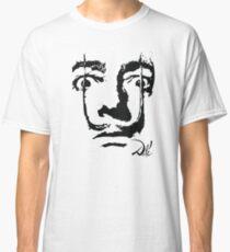 dali Classic T-Shirt