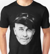 Ed Gein Unisex T-Shirt