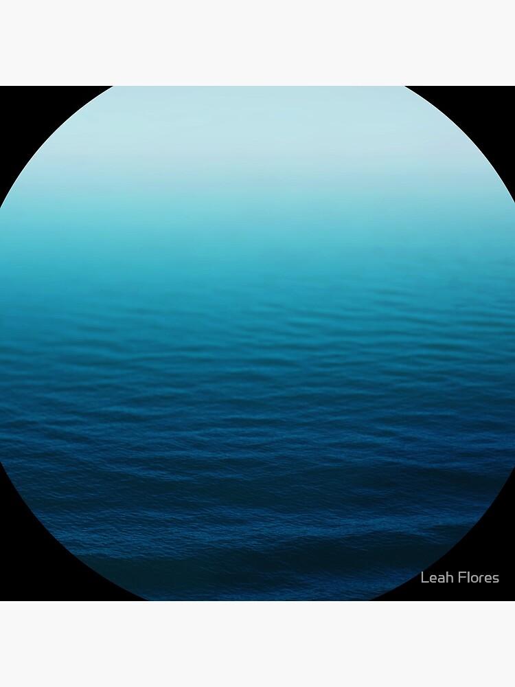Azul profundo de adventurlings