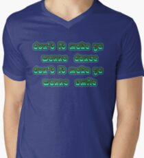 SCI - String Cheese Incident - Don't it Make Ya Wanna Dance - Wanna Smile  T-Shirt