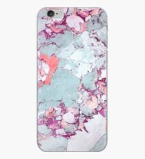 Marble Art V13 #redbubble #pattern #home #tech #lifestyle iPhone Case