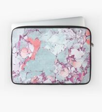 Marmor Art V13 #redbubble #muster #home #tech #lifestyle Laptoptasche