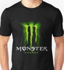monster energy fx Unisex T-Shirt