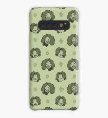 GAME GRUMPS 50 2 iphone case