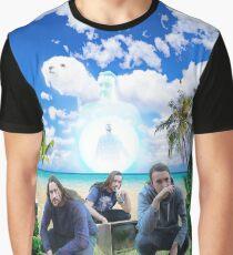 TROP Graphic T-Shirt