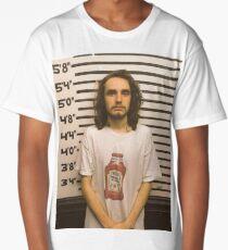 Pouya Long T-Shirt