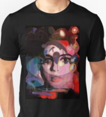 Edie Sedgwick Unisex T-Shirt