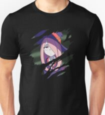Sucy Inspired Anime Shirt T-Shirt